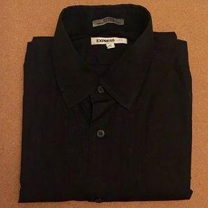 •SALE FOR $5• Express Men's Dress Shirt